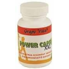 Dr. Csabai Pharma Dr. Csabai Grape Vital Grapefruit mag Power XXL kapszula 90db