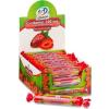 1x1 Vitaday C-vitamin 100 mg eper ízű szőlőcukor 17db