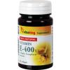 VitaKing Vitaking E-vitamin 400IU (d-Alpha tocoperhyl acetate) gélkapszula 60db