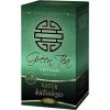 Vita crystal Green Tea natúr 500g