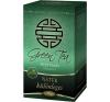 Vita crystal Green Tea natúr 500g gyógytea