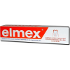Elmex Red fogkrém 75ml