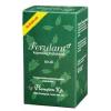 Pharmaforte Kft. Pharmaforte Ferulant kapszula férfiaknak 60db