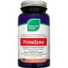 Health First PrimeZyme emésztőenzim kapszula 60db