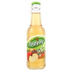 TopJoy almalé 250ml