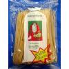 Kalita durum spagetti tészta 500g