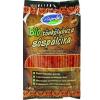 Vitaprim bio tönkölybúza sós pálcika 45g