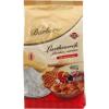 Barbara Barabara főzéshez-sütéshez készült gluténmentes lisztkeverék 1000g