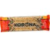Korona M Ltd. Korona szezámmagos szelet 60g csokoládé és édesség