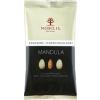 NOBILIS kókuszos mandula drazsé 100g