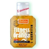 Dr. Kelen Fitness Orange anticellulit gél (Fitness Cellulit) 150ml