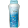 Starlife Shampoo 250ml