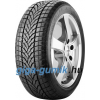Star Performer SPTS AS ( 195/55 R16 87T )