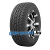 Toyo OPEN COUNTRY A/T+ ( 205 R16 110T )