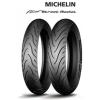 MICHELIN Pilot Street Radial Front ( 110/70 R17 TT/TL 54H M/C, Első kerék )