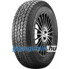 Toyo OPEN COUNTRY A/T ( 35x12.50 R15 113Q 6PR )