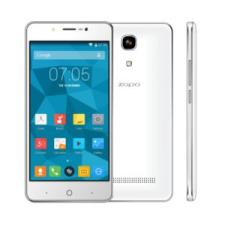 Zopo ZP350 mobiltelefon