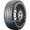Continental SportContact 2 ( 225/50 R17 94W peremmel, AO )