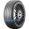 Continental SportContact 2 ( 265/35 ZR19 98Y XL peremmel, AO )
