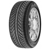 MICHELIN Pilot Sport A/S Plus ( 255/40 R20 101V XL , N0, GRNX )