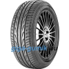 SEMPERIT SPEED-LIFE 2 ( 215/55 R17 94Y peremmel )