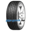 general Altimax Sport ( 235/45 R18 98Y XL peremmel )