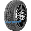 Maxxis MA-AS ( 195/65 R14 90H )