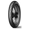 Dunlop TT 900 GP J ( 120/80-14 TT 58P hátsó kerék, M/C )