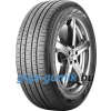 PIRELLI Scorpion Verde All-Season ( 275/40 R21 107V XL , felnivédőperemmel (FSL), Eco )