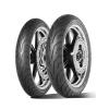 Dunlop Arrowmax Streetsmart ( 130/80-17 TL 65H hátsó kerék, M/C )