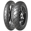 Dunlop Trailsmart ( 130/80 R17 TT/TL 65H hátsó kerék, M/C )