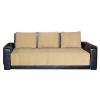 Helga kanapé extra rugós