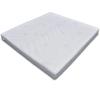 Premium memóriahabos matrac 140x200 x18 cm ágy és ágykellék
