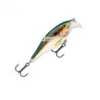 Rapala Scatter Rap Shad SCRS07 SD