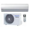 Panasonic CS-XE7QKEW/CU-E7QKE
