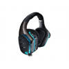 Logitech G633 Theseus Fire Wired Gaming Headset 7.1