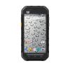 Caterpillar CAT S30 mobiltelefon