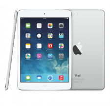 Apple iPad mini 4 Wi-Fi 16GB tablet pc