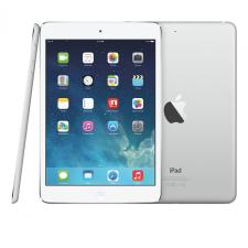 Apple iPad mini 4 Wi-Fi 16GB tablet pc