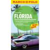 Corvina Kiadó Florida - Marco Polo