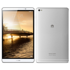 Huawei MediaPad M2 8.0 LTE 16GB tablet pc
