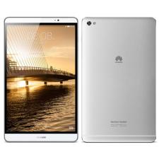 Huawei MediaPad M2 8.0 Wi-Fi 16GB tablet pc