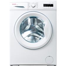 Sharp ESFA6102W2EE mosógép és szárító