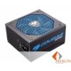 Cougar CMD 500 500W tápegység /CGR R-500/
