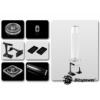 Bitspower Dual/Single D5 Top Upgrade Kit 250