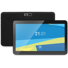 Overmax QualCore 1020 3G tablet pc