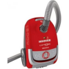 Hoover TF 1805