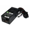 Eurocase Technology Eurocase PSU TFX-250W  APFC  CE  CB  ErP2015  typical efficiency 85%