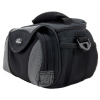 Esperanza Bag / Case for Digital camera and Accessories ET153