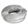 Art CABLE FTP roll  cat5e  100m  CCA  wire oem